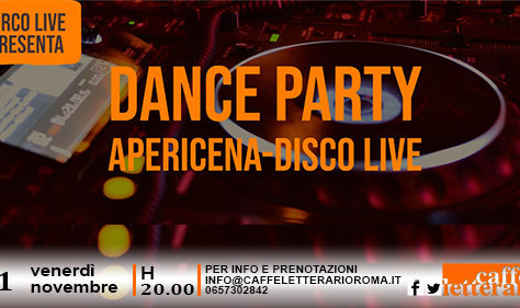 19_11_01_danceparty_sito