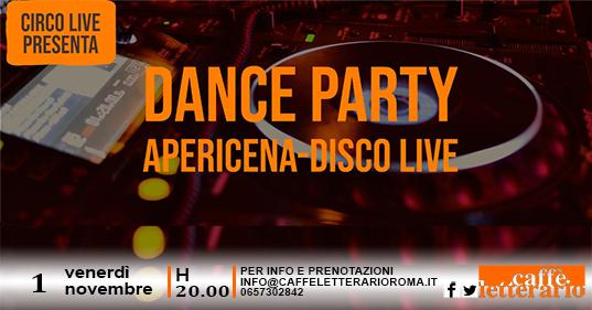 19_11_01_danceparty_sito