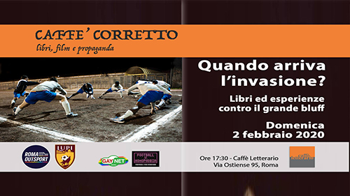 20_02_02_caffcorretto_sito