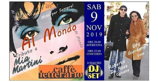 19_11_09_miamartini_sito