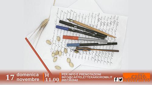 19_11_17_calligrafia_sito