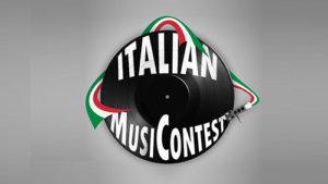 19_11_20_contest_sito