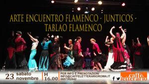 19_11_23_flamenco_sito