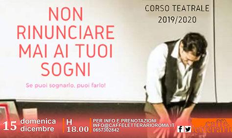 19_12_15_teatro_sito
