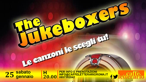 20_01_25_jukebox_sito