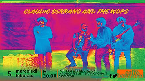 20_02_05_live_sito
