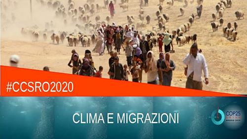 20_02_06_climate_sito