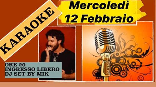 20_02_12_karaoke_sito