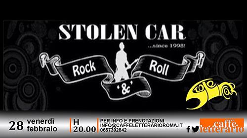 20_02_28_stolencarlive_sito