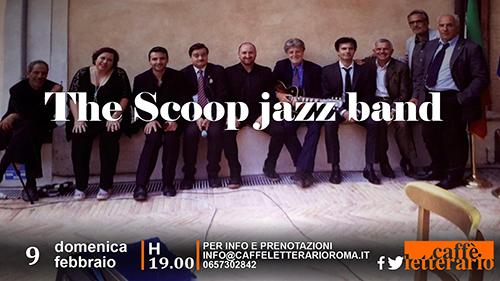 20_02_09_jazz_sito
