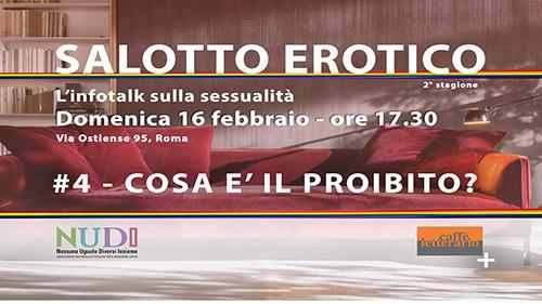 20_02_16_salottoerotico_sito