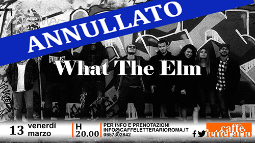 20_03_13_WhatTheElm_sito_a
