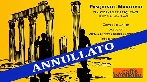 20_03_26_pasquino_sito_a