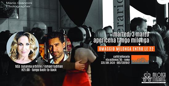 20_03_03_tango