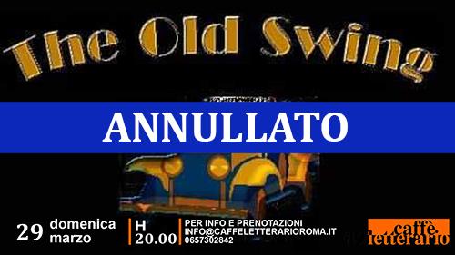 20_03_29_swing_sito_a